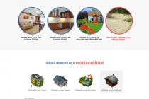 Odhady-nemovitosti-dedicka-rizeni.cz - 4b