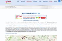 Remaxalfa.cz - 4b