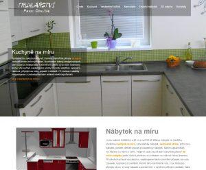 Nabytekobhlidal.cz