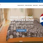 Odhady-nemovitosti-dedicka-rizeni.cz