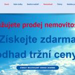 Remaxalfa.cz – SEO pro realitní kancelář RE/MAX Alfa