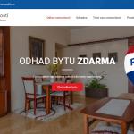 Odhad-ceny-nemovitosti.cz